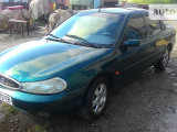 Ford Mondeo 2.0                                              1998