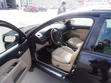 Ford Mondeo 2.2tdci                                            2006