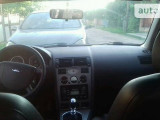 Ford Mondeo 2.0 D                                            2004