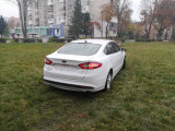 Ford Mondeo SE
