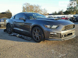 Ford Mustang 2.3                                            2015
