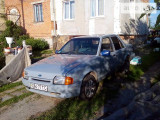 Ford Orion 1986
