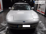 Ford Probe 1997