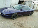 Ford Probe 2.0                                            1994