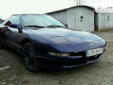 Ford Probe 2.5                                            1994