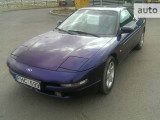 Ford Probe SPORT                                            1998