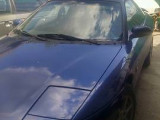 Ford Probe 1996