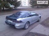 Ford Probe 2.2 GT Turbo                                            1991