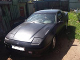 Ford Probe GT                                            1992