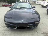 Ford Probe SPORT                                            1994