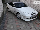 Ford Probe 1990