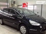 Ford S-MAX 2.0 TDCi                                             2012