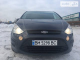 Ford S-MAX 2.0 TDCI                                            2011