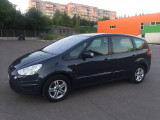 Ford S-MAX 1.6 TDCI                                            2011