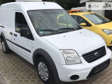 Ford Transit Connect груз.                               Trend                                             2013