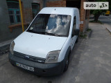 Ford Transit Connect груз.                                                     2006