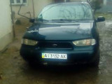 Ford Windstar 1996