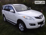 Great Wall Haval H5 TUNING SL                                            2012