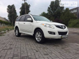 Great Wall Haval H5 4x4                                            2013
