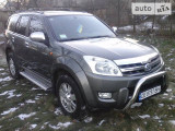 Great Wall Hover SL                                            2007