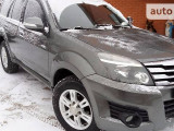 Great Wall Hover H3                                            2013