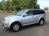 Great Wall Hover 4x4                                             2007