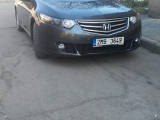 Honda Accord vip                                            2011