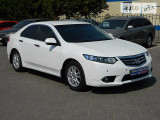 Honda Accord 2.0 I                                            2012