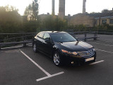 Honda Accord 2.4 I                                            2008