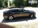 Honda Accord 2.4 ADVANCED                                            2008