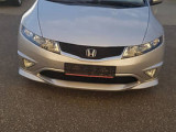 Honda Civic 1.4i                                            2011