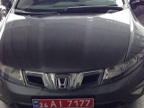 Honda Civic 1.8i                                            2009