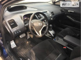 Honda Civic ES                                            2008