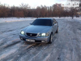 Honda Legend 1999