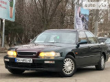 Honda Legend 1994