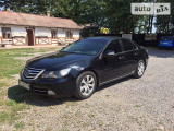 Honda Legend KB2                                            2009