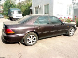 Honda Legend 1998