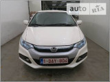 Honda Insight 65KW                                            2012