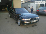 Honda Inspire Accord                                                                           1993
