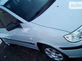 Hyundai Matrix 1.6i                                            2006