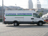 Iveco 35s15 Daily груз.                                                                           2004