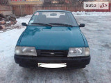 ИЖ 2126 2003