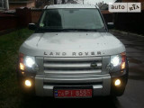 Land Rover Discovery 4.4                                             2006
