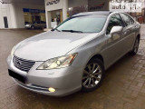 Lexus ES 350                                PANORAMA IDEAL                                            2009