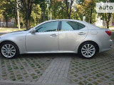 Lexus IS 300                                                     2008