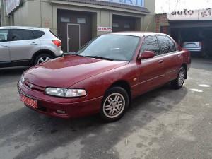 Продажа Mazda 626 за$3000