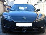 Mazda RX-8 Standart Power                                            2005