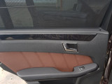 Mercedes-Benz E-Class Е350 cdi avantgarde