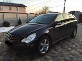 Mercedes-Benz R-Class 4 matic Long                                            2007