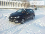 MG 3 cross                                            2014